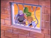 -блин а бинокля то нет чтоб увидеть подробности в соседнем окне XDD  - baxtershredder16.jpg