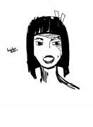 Рисунки от bobrа - 2 .jpg