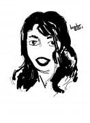 Рисунки от bobrа - 3 .jpg