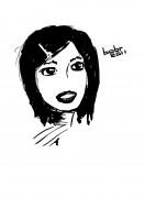 Рисунки от bobrа - 4 .jpg