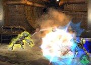 Teenage Mutant Ninja Turtles: Smash Up Wii, PS2  - 7.jpg