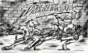 TMNT рисунки от miky - don.jpg