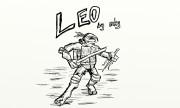 TMNT рисунки от miky - leo 1.jpg