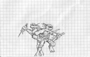 TMNT рисунки от miky - Image0016.jpg