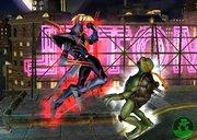 Teenage Mutant Ninja Turtles: Smash Up Wii, PS2  - 8.jpg