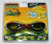 Изображения TMNT, их символика и т.п. на различных предметах - Черепашки Ниндзя - подводные очки.jpg