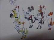 Небесные собаки от Katherine - P080211_20.30.jpg