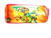 Изображения TMNT, их символика и т.п. на различных предметах - Черепашки Ниндзя - пенал.jpg