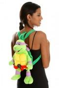 Изображения TMNT, их символика и т.п. на различных предметах - Донателло - рюкзак.jpg