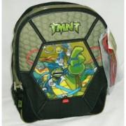 Изображения TMNT, их символика и т.п. на различных предметах - Черепашки Ниндзя - ранец (4).jpg