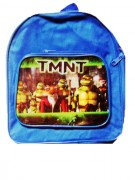 Изображения TMNT, их символика и т.п. на различных предметах - Черепашки Ниндзя - ранец (2).jpg