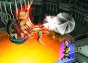 Teenage Mutant Ninja Turtles: Smash Up Wii, PS2  - 11.jpg