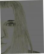 Рисунки криворукого кендера - 1 005.jpg