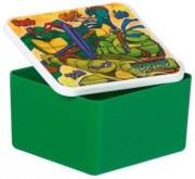 Изображения TMNT, их символика и т.п. на различных предметах - Черепашки Ниндзя - коробка для завтрака (3).jpg