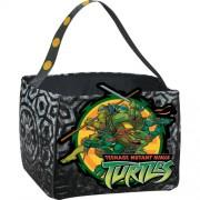 Изображения TMNT, их символика и т.п. на различных предметах - Черепашки Ниндзя - сумка.jpg