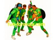 Косплей на Черепашек Ниндзя - костюмы.jpg