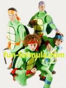 Косплей на Черепашек Ниндзя - костюмы 3.jpg