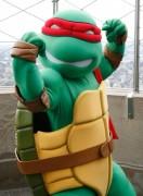 Косплей на Черепашек Ниндзя - костюм рраф.jpg