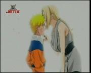 Naruto Наруто - 25232030.JPG