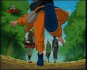 Naruto Наруто - 25232200.JPG