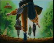 Naruto Наруто - 25232202.JPG