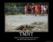 Приколы над ТMNТ - 3.jpg