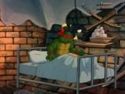 Скриншоты из мультиков - 112. Michaelangelo Meets Mondo Gecko[cartoons.flybb.ru].avi_snapshot_01.23_[2011.02.20_09.59.05].jpg