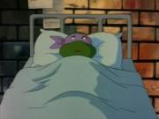 Скриншоты из мультиков - 112. Michaelangelo Meets Mondo Gecko[cartoons.flybb.ru].avi_snapshot_01.22_[2011.02.20_09.58.54].jpg