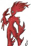 TMNT рисунки от Hetus - 36.jpg