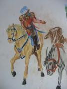 Kaleo s Art - IMG_0764++.jpg