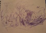 Kaleo s Art - IMG_0602++.jpg