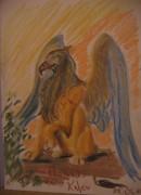 Kaleo s Art - IMG_0620.JPG