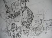Kaleo s Art - IMG_0656++.jpg