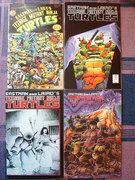 Черепашьи коллекции форумчан - tmnt_comics_volume1_15-18.jpg