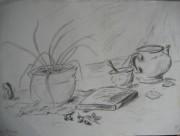 Kaleo s Art - IMG_0657++.jpg