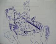 Kaleo s Art - IMG_0668++.jpg