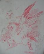 Kaleo s Art - IMG_0671++.jpg