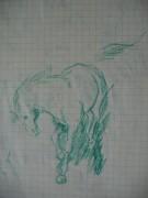 Kaleo s Art - IMG_0682++.jpg