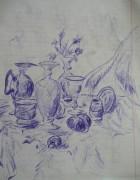 Kaleo s Art - IMG_0685++.jpg