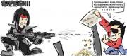 TMNT рисунки от Hetus - 40.jpg
