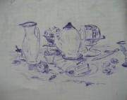 Kaleo s Art - IMG_0690++.jpg