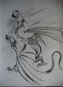 Kaleo s Art - IMG_0970+.jpg