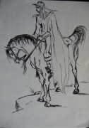 Kaleo s Art - IMG_0975+.jpg