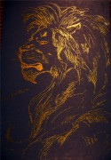 Kaleo s Art - abdaeb5144b8.jpg
