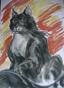 Kaleo s Art - черный-кот-8.jpg