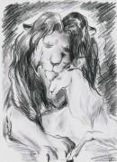 Kaleo s Art - лев-и-лань.jpg