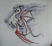 Kaleo s Art - дракон 8.jpg