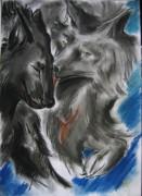 Kaleo s Art - волки-8.jpg