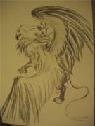 Kaleo s Art - ed8170fee1d9.jpg
