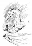 Kaleo s Art - CCI20012011_00003.jpg